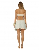 Picture of the Original Nadya; Trendy Mini Skirts