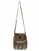 Picture of Taramati; Designer Bags for Exclusive Fashion