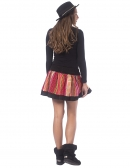 Micaela Skirt Multicolor