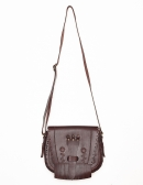 Picture of Ha Long Bag; the Boho Chic Bags for Women