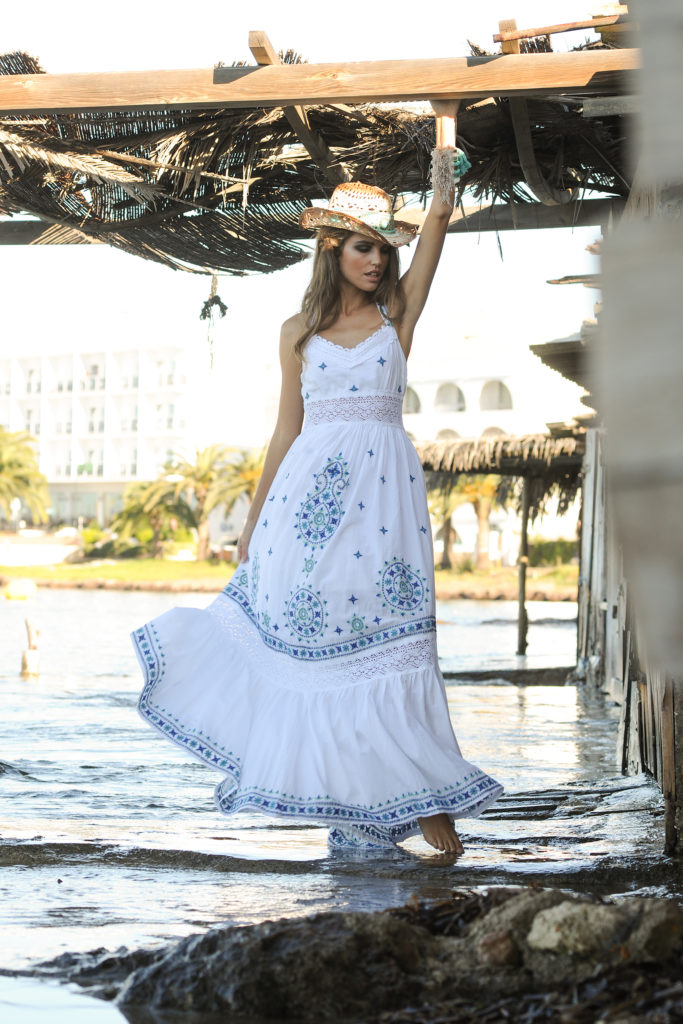 Luna-Maga-Ibiza-Sarayu-Dress-