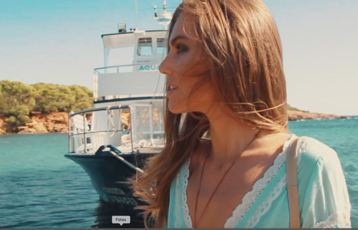 Foto-Video-Blog-Tara-Jacket-Luna-Maga-Ibiza