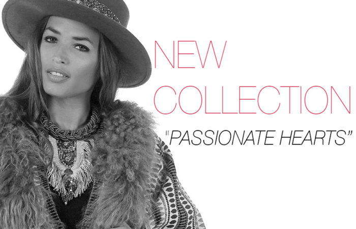 Foto-Principal-Blog-Passionate-Hearts-Collection