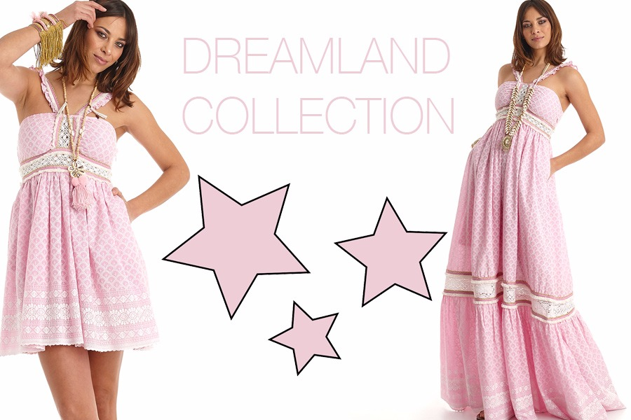 Foto-Principal-Blog-Dreamland-Collection