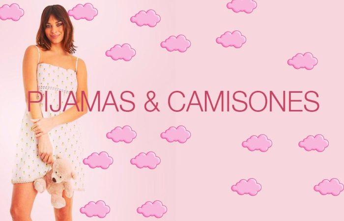 Foto-Principal-Blog-Dreamland-Collection-Pijamas-Camisones