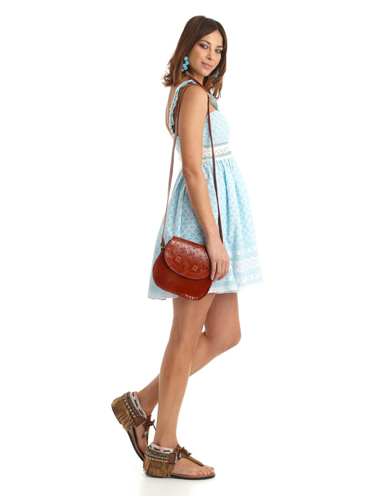 Luna-Maga-Ibiza-Maui-Dress-Azul