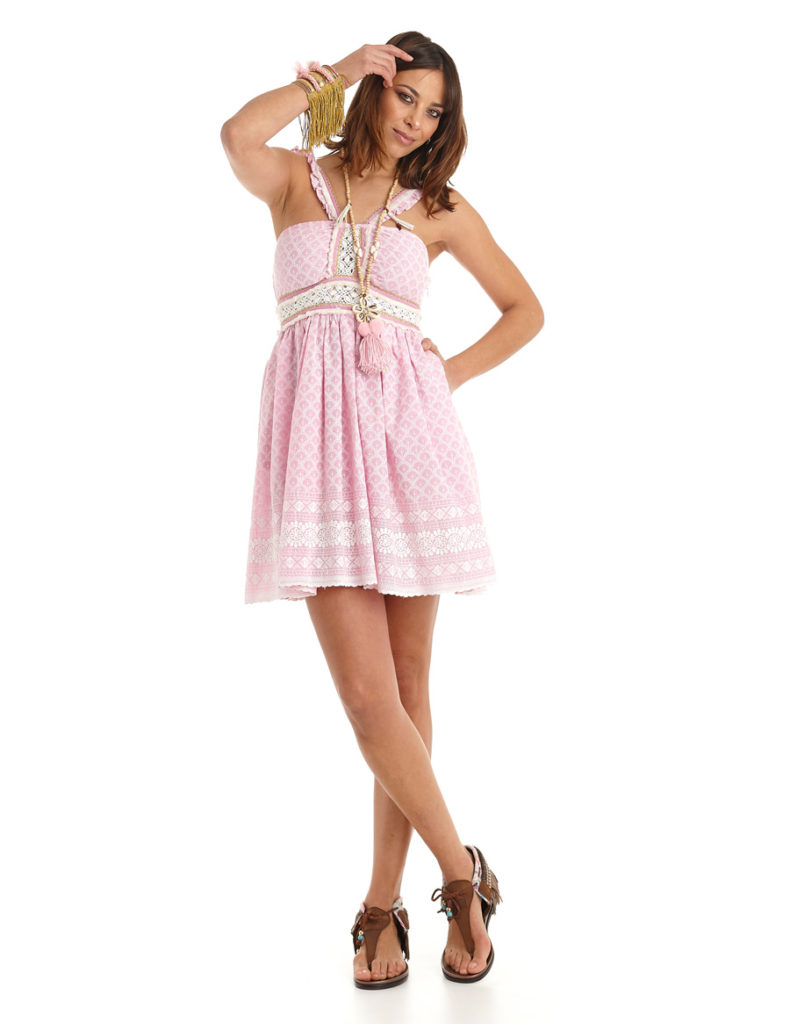 Luna-Maga-Ibiza-Maui-Dress-Rosa