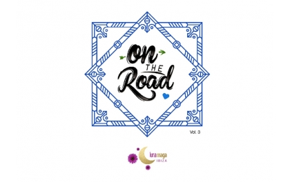 On the Road Vol. 3